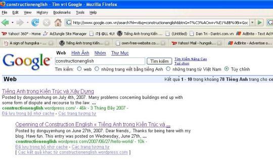 googleconstructionenglish.jpg
